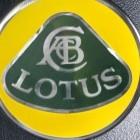 Omega: Lotus plant Elektro-Supersportwagen für 2,2 Millionen Euro
