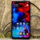 Smartphones und Streaming: Xiaomi-Geräte bei Media Markt und Saturn verfügbar
