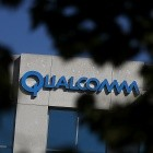Patentstreit: Qualcomm erwirkt Verkaufsverbot für Apples iPhone in China
