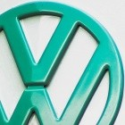 CO2-Ausstoß: VW muss 600.000 E-Autos extra pro Jahr verkaufen