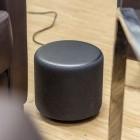Echo Sub im Test: Amazon braucht Nachhilfe von Sonos