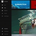 Epic Games Store: Fortnite allein reicht (noch) nicht gegen Steam