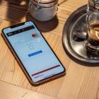 Apple Pay im Test: Problemlos mit dem iPhone zahlen