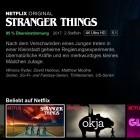 NX4 Networks: Netflix sperrt Endkunden-Glasfaseranschlüsse aus