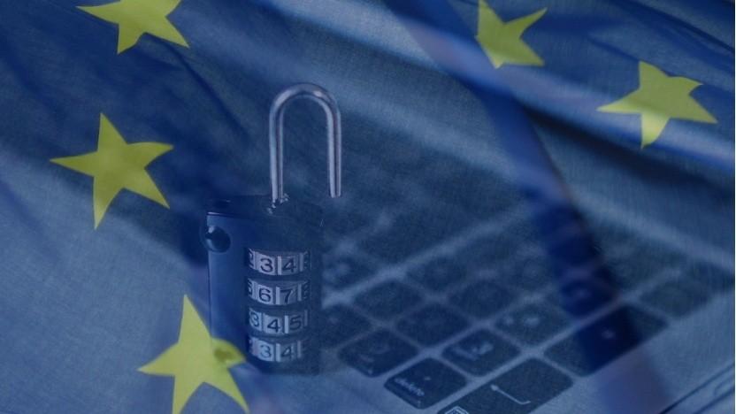 Das neue EU-Cybersicherheitsgesetz soll vernetzte Geräte sicherer machen.