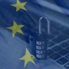 EU-Zertifizierung: Neues Gesetz soll das Internet sicherer machen