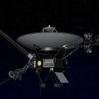 Raumfahrt: Wie Voyager 2 das Ende des Sonnensystems fand