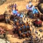 Strategiespiel: Conan Unconquered verbindet Festungsbau und Verteidigung