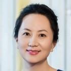 Meng Wanzhou: Huawei-Finanzchefin kommt gegen Kaution frei