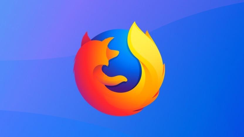 Firefox liefert künftig eventuell Vorschläge für neue Webseiten.