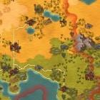 Jon Shafer: Strategiespiel At the Gates steht vor der Veröffentlichung