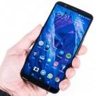 Android 9: Android-Pie-Beta für Oneplus 5 und 5T veröffentlicht