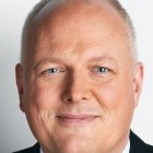 """Neuer Bundesdatenschutzbeauftragter: Kelber will sich """"die Großen"""" vorknöpfen"""
