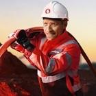 """Vodafone: """"Wir bauen mehr Gigabit als alle Glasfaserunternehmen"""""""