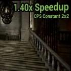 Ice Lake: Intels nächste GPU doppelt so schnell und auf Wunsch ungenau