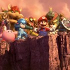 Super Smash Bros. Ultimate im Test: Die Nintendo-Prügelei der Superlative