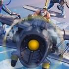Onlinespiele: Epic Games baut Cross-Play-Komplettlösung für Entwickler