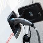 Elektromobilität: Die erste Ultraschnellladestation lädt mit 450 Kilowatt