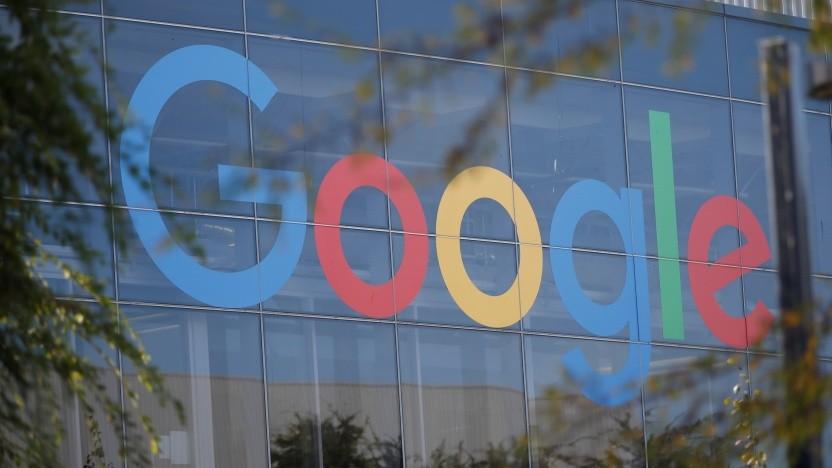 Im Streit mit Google droht deutschen Verlagen eine Niederlage vor dem EuGH.