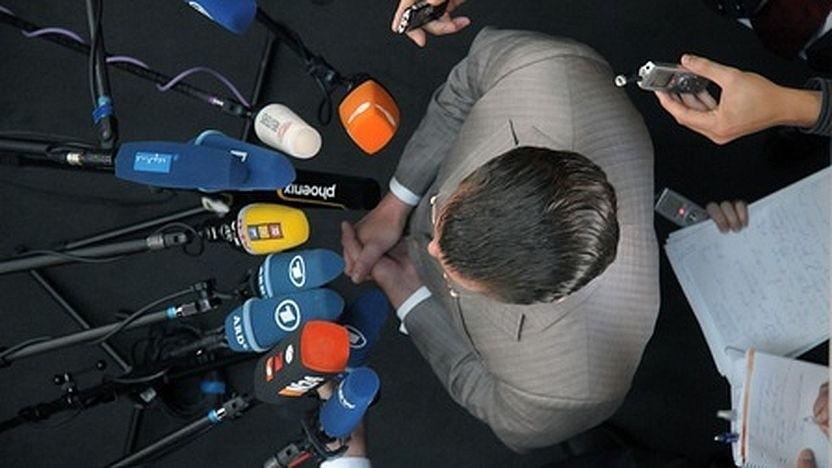 GEZ-Urteil des EuGH: Wegweisendes Urteil! EuGH entscheidet über Rundfunkbeitrag