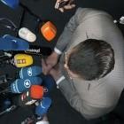 Gerichtshof der Europäischen Union: Deutscher Rundfunkbeitrag ist legal und zwangsvollstreckbar