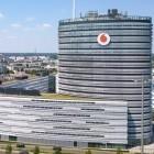 US-Kampagne: Vodafone sieht keine Sicherheitsprobleme mit Huawei