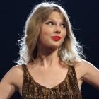 Machine Learning: Gesichter auf Taylor-Swift-Konzert unbemerkt gescannt