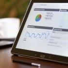 In eigener Sache: Golem.de sucht Anzeigenverkäufer/-in für den Stellenmarkt