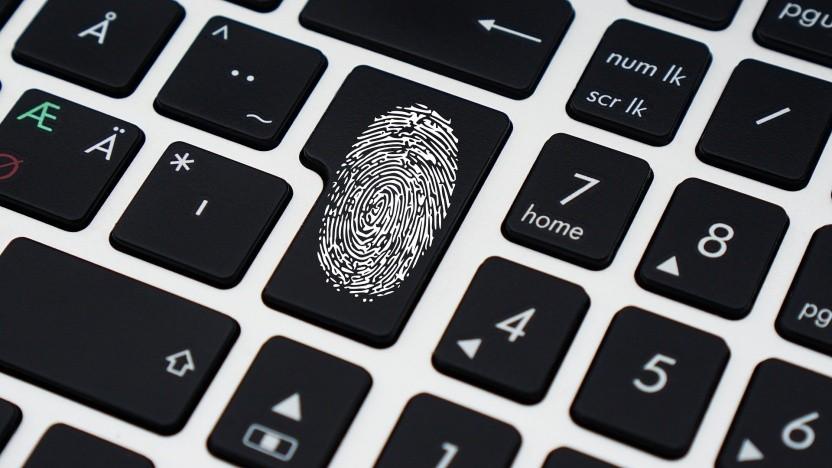 Auch ohne die E-Privacy-Verordnung könnte das Nutzertracking schwieriger werden.
