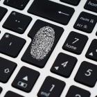 Gefahr für Werbenetzwerke: Wie legal ist das Tracking von Online-Nutzern?