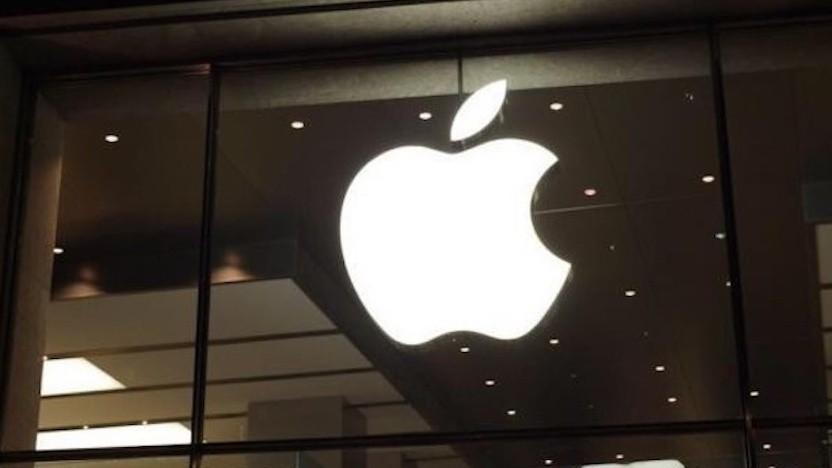 Apple investiert eine Milliarde Dollar in Amerika