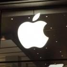Dienstleistungen: Apple will sich von der iPhone-Abhängigkeit befreien