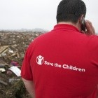 E-Mail-Scam: Save The Children verliert 1 Million US-Dollar an Betrüger
