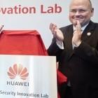 Keine Beweise: BSI spricht sich gegen Huawei-Boykott aus