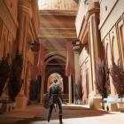 Indiegames-Rundschau: Überflieger mit Tiefe und Abenteuer im Low-Poly-Land