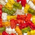 Warenwirtschaft: Gummibärchen wegen Softwareproblemen in Not