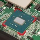 Mainboard: Intels B365-Chip ist ein alter 22-nm-Bekannter
