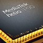 Helio P90: Mediatek bleibt PowerVR treu