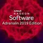 Adrenalin 2019 Edition: Radeon Software erhält umfangreiche Verbesserungen