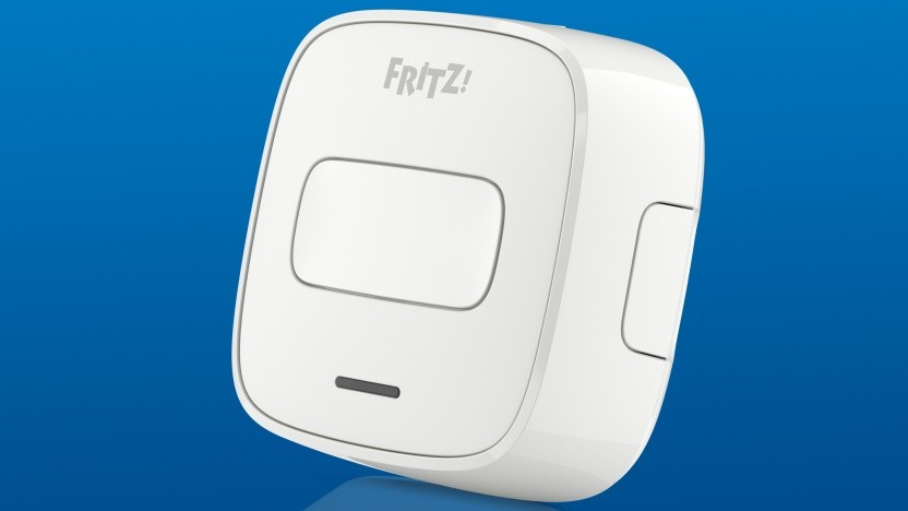 Fritzdect 400