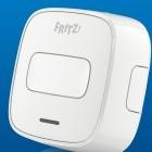 Smart Home: AVM stellt Funktaster Fritzdect 400 vor