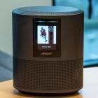 Bose Home Speaker 500 im Test: Beeindruckender Klang gepaart mit beschämender Software