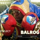 Prügelspiel: Capcom beklebt Kämpfer in Street Fighter 5 mit Werbung