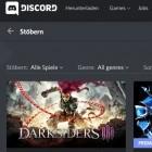 PC-Spieleshop: Discord will Provision auf 10 Prozent senken