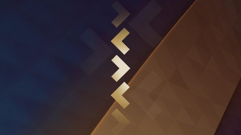 Der KDE-Desktop Plasma läuft jetzt auch als Snap.