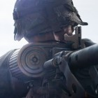Battlefield 5: Entwickler setzten Time to Kill nach Kritik zurück