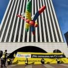 Google: Chinesische Suchmaschine Dragonfly ist faktisch beendet