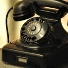 Callcenter: Unerlaubte Telefonwerbung kann teuer werden
