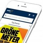 print@home: Eventim schafft Online-Ticketgebühr nun doch ab