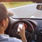 Chatsoftware: Apple schuldlos an tödlichem Autounfall mit Facetime